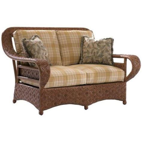 Bob Timberlake Sofa by Venture Replacement Cushions Bob Timberlake D