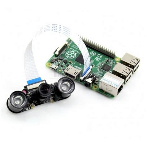infrared raspberry pi 9 99 infrared led attachments for raspberry pi noir