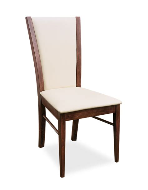 Restaurants Furniture restaurant furniture supply 171 hotel wholesale furniture