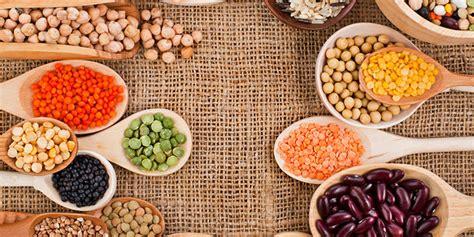 alimentos veganos deportista vegano rompiendo los dogmas