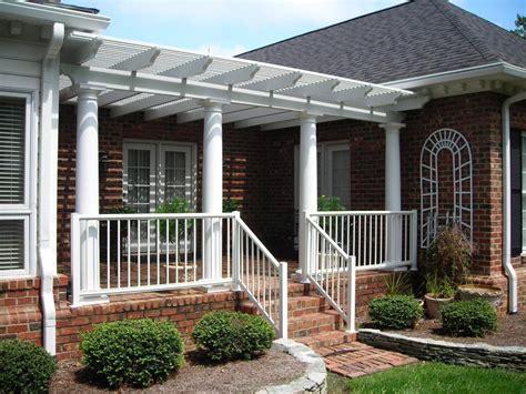 porch design ideas small front porch ideas luxurious home design