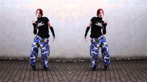 tutorial industrial dance maxresdefault jpg