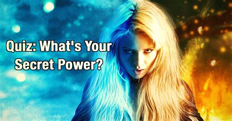 birthright 5 secrets to reclaim the power of you books what s your secret power glitch