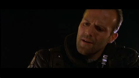 jason statham mars film jason in ghosts of mars jason statham image 15003891