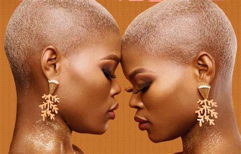 twins virginia  viggy qwabe biography songs