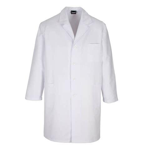 imagenes de batas blancas batas para laboratorio farmacias y hospitales vestuario