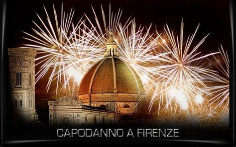 tuscan traveler s tales happy new year in florence
