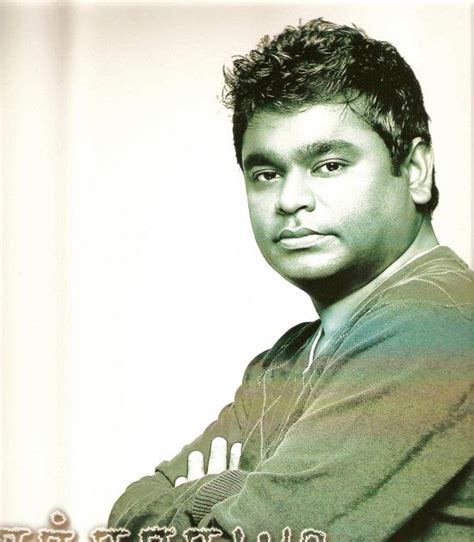 ar rahman high quality mp3 download sakkaraikatti sakkaraikatti high quality mp3 songs free
