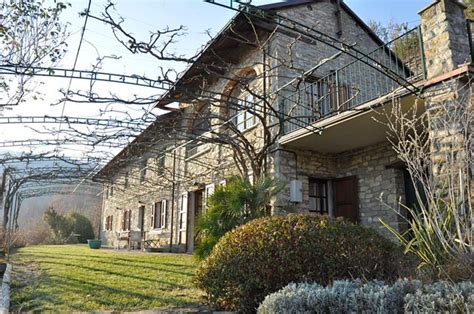 italian country homes italian country home for sale in piedmont cravanzana 6621