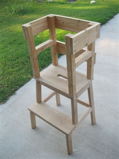 ikea bekvam step stool learning tower with bekv 196 m stool ikea hackers ikea hackers