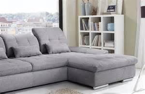 poco möbel sofa f 252 223 e bestseller shop f 252 r m 246 bel und einrichtungen