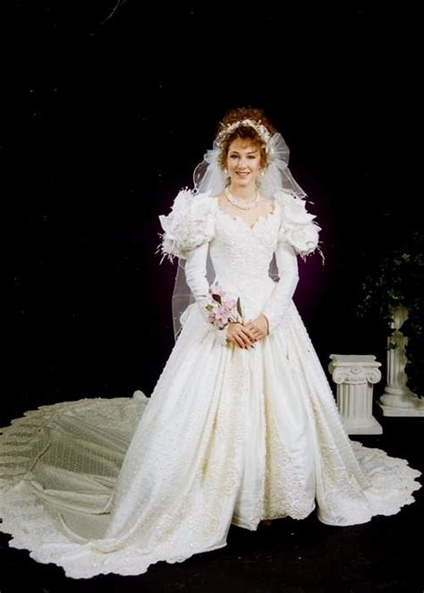 80 s style wedding dresses for sale 80s style wedding dresses naf dresses