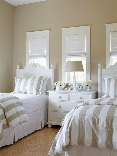 17 best ideas about bed headboards on