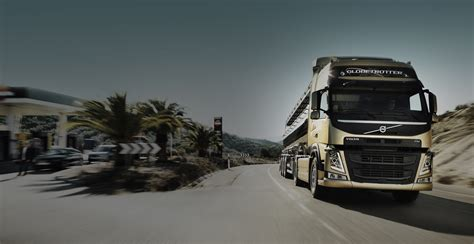 volvo diesel trucks volvo fm volvo diesel engines volvo trucks central