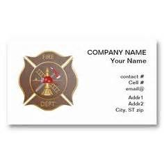department business cards department business cards on business