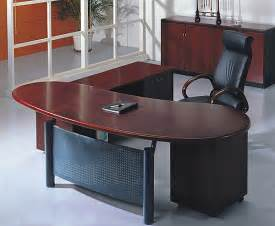 cheap office furniture image search results - Cheap Office Furniture