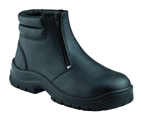 Safety Shoes Krushers Alaska krushers safety shoe tulsa s1 eh safety footwear horme singapore