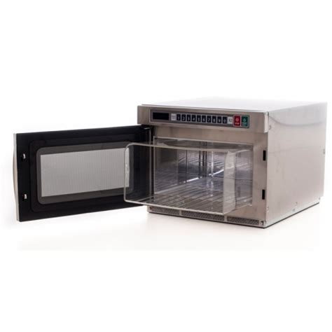 Oven Heavy Duty daewoo kom9f85 60hz cavity liner 1850w commercial microwave oven heavy duty