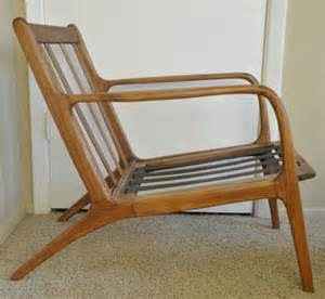 Teak Lounge Chair Design Ideas Mid Century Modern Decorations Mid Century Teak Hutch Mid Century Teak Lounge Chair