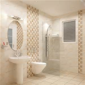 Bathroom Vanity Cabinets India Johnson Tiles Dealers In Chennai Marbonite Tiles Dealers