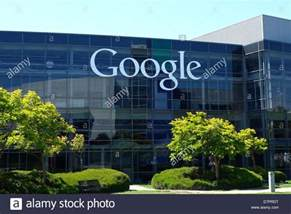 Google Office In Usa 28 google office in ca usa notable companies in