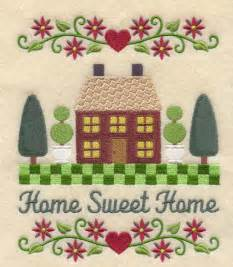 Wall Hangings For Bedroom Machine Embroidery Designs At Embroidery Library