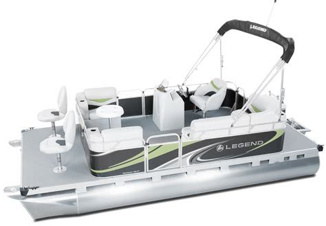 xterminator bass boat for sale legend boats aluminum fishing boats and pontoons