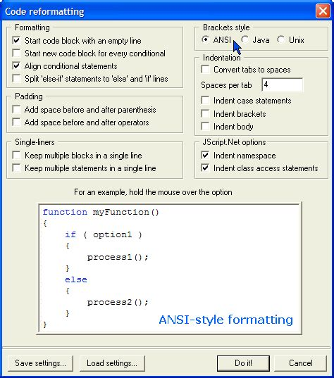 format html php code online online html formatter image search results