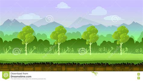 2d images background 2d application vector design stock