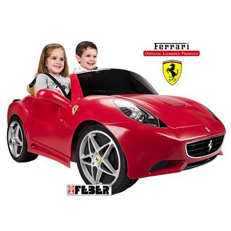 si鑒e enfant voiture voiture electrique bebe fille pas cher autocarswallpaper co