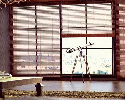 persianas de madera venecianas de madera split venecianas madera persianas жалюзи jalousien venetians blinds