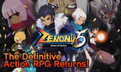 zenonia 1 full version apk free download zenonia 5 offline full apk sd data dunia games android