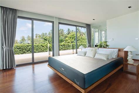 comfort solutions mattress reviews comfort solutions natural response mattress reviews