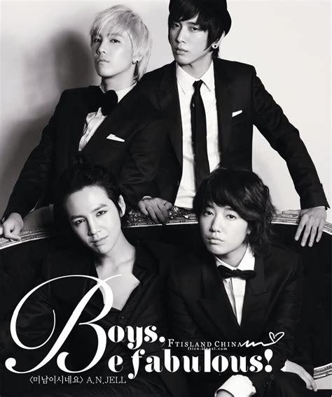 film drama korea you re beautiful 187 you re beautiful 187 korean drama