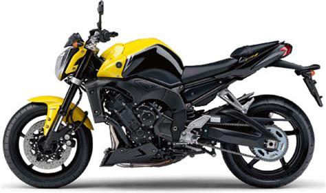 Leichtes Motorrad Mit Abs by Yamaha Fz1 Abs Tourenfahrer