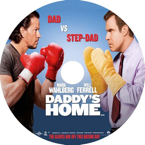 s home dvd cover label 2015 r0 custom