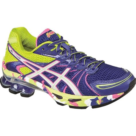 sports chek shoes sports chek running shoes 28 images asics gt 1000 3
