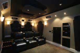 home theater accessories lighting entertainment technology