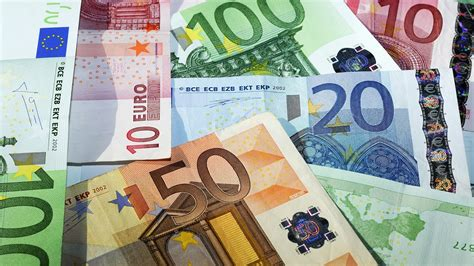 seit wann gibt es papiergeld  europa kultur