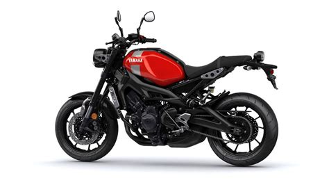 xsr  motorcycles yamaha motor tuerkiye