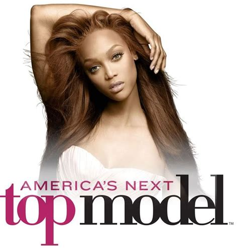 Americas Next Top Model Dates And Cities by America S Next Top Model Cycle 22 2014 2015