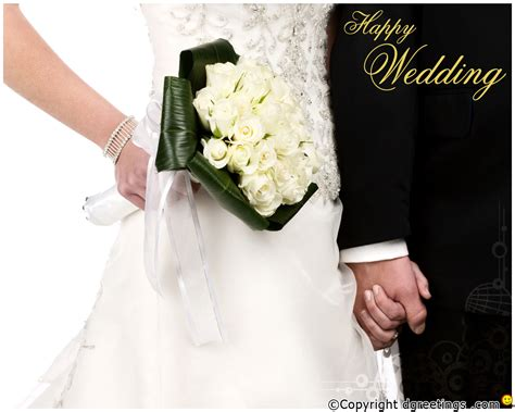 wedding wallpaper wedding wallpapers free wedding wallpapers wallpapers of