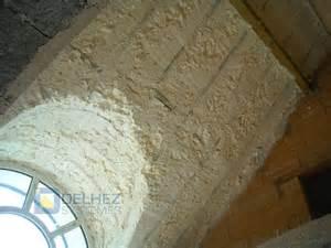 Good Toiture Metallique Isolante #7: Isolation-mousse-toiture-par-ext�rieur-par-int�rieur-delhez-syst�mes-tecnofoam-g2008-97-1024x768.jpg