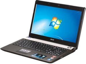 Laptop Asus Amd Phenom 170 asus n52da x1 15 6 inch amd phenom ii laptop best deal cheapest price free