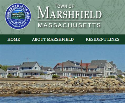 Tea Rock Gardens Marshfield Ma Marshfield Affordable Homes And Condos Are On Sale For A Great Price