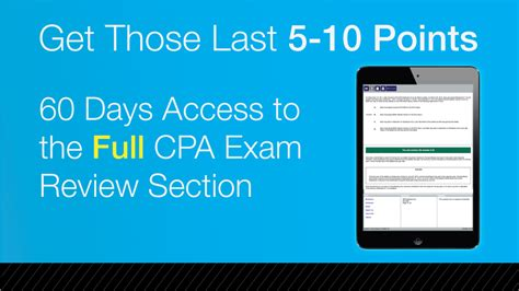 bec section of cpa audit section of cpa exam 28 images gleim accounting