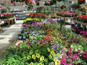Garden Center Dc Garden Centers In Maryland Garden Center Eldersburg