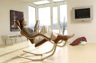 Comfy Office Chair Design Ideas Beautiful Recliners Do They Exist