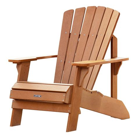 What Is An Adirondack Chair by Heavy Duty Adirondack Chairs For Large For Big
