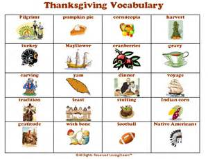 thanksgiving words that start with t gallery for gt thanksgiving word list